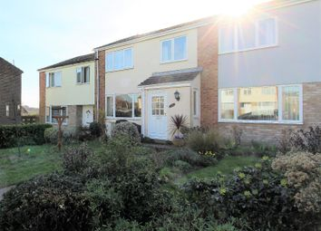 Thumbnail 3 bedroom terraced house to rent in Hamlet Drive, Colchester