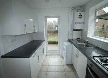 Thumbnail 3 bedroom semi-detached house to rent in Salisbury Avenue, Swanley