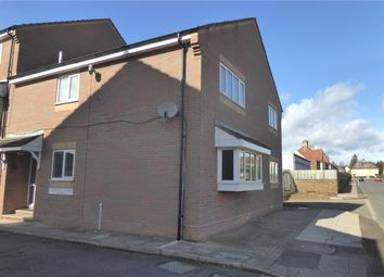 Thumbnail 2 bed flat for sale in Countess Court, Countess Road, Northampton, Northamptonshire