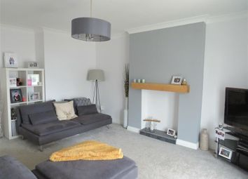 Thumbnail 2 bed semi-detached house for sale in Palmers Court, Cleator