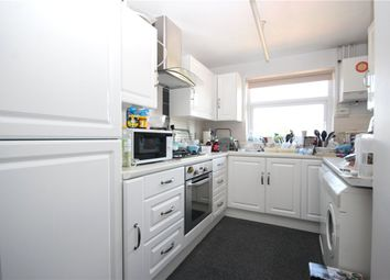 Thumbnail 2 bed maisonette for sale in Craylands, St Paul's Cray, Kent