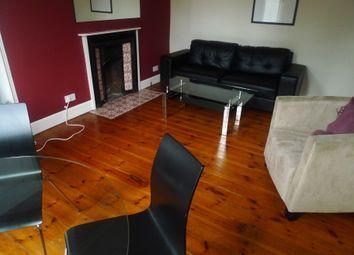 Flats to rent in edinburgh search edinburgh apartments - 2 bedroom flats to rent in edinburgh ...