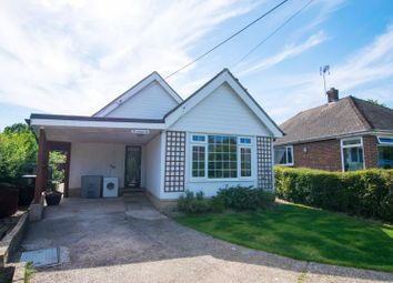 Thumbnail 4 bed detached house for sale in Nether Lane, Nutley, Uckfield