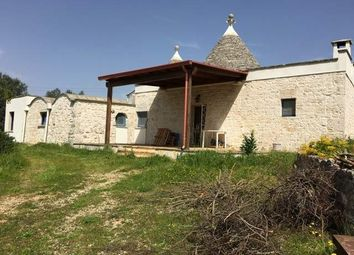 Thumbnail 3 bed town house for sale in 72017 Ostuni, Br, Italy