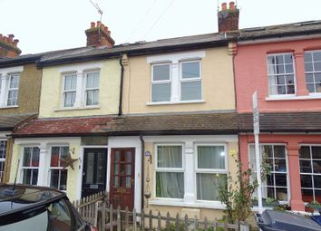Thumbnail 2 bed property for sale in Calvert Road, Barnet