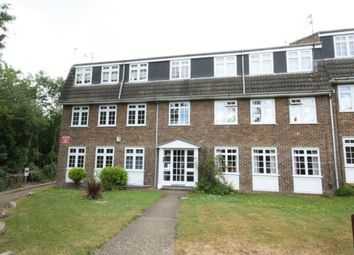Thumbnail 2 bed shared accommodation to rent in West Bank, Enfield, Greater London