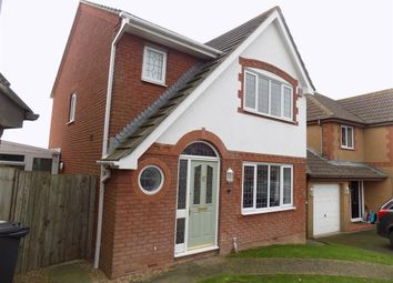 Thumbnail 3 bed property to rent in Beaulieu Drive, Stone Cross, Pevensey