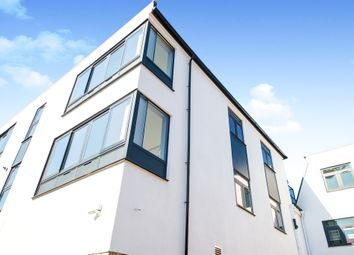 Thumbnail 2 bed flat for sale in The Pond House, Cheshunt, Waltham Cross