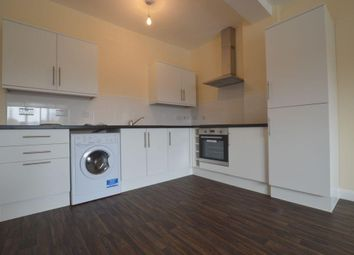Thumbnail 2 bed flat to rent in Poplars Road, Leyton