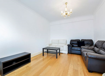 5 bed terraced house to rent in Very Near Gunnesbury Triangle Area, Acton Town W3