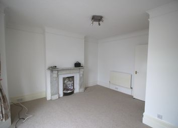 1 bed flat to rent in Tideswell Road, Eastbourne BN21