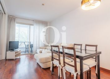 Thumbnail 1 bed apartment for sale in Pedralbes, Barcelona, Spain