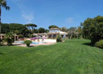 Thumbnail 5 bed villa for sale in Saint Tropez, Saint Tropez, France