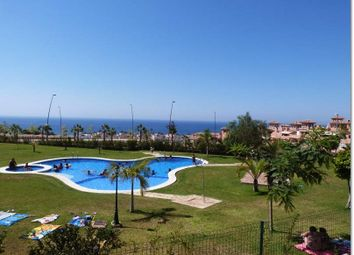 Thumbnail 3 bed apartment for sale in Isla Plana, Murcia, Spain