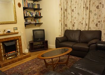 Thumbnail 5 bed terraced house to rent in Ermine Road, Lewisham, London