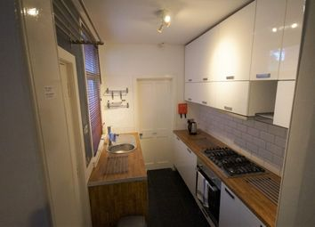 3 bed terraced house to rent in Bolingbroke Road, Coventry CV3