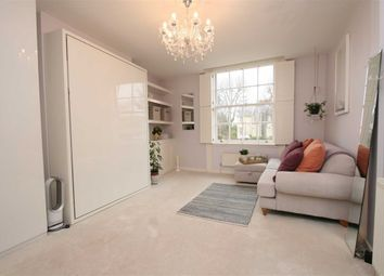 Thumbnail Studio for sale in Cotham Place, Trelawney Road, Bristol