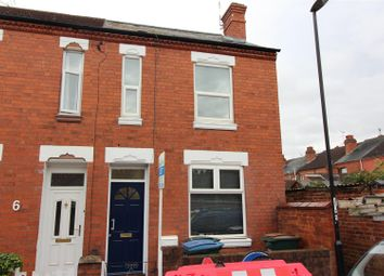 Thumbnail 1 bedroom property to rent in Centaur Road, Coventry