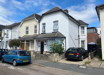 Thumbnail Hotel/guest house for sale in Bournemouth, Dorset