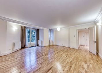 Thumbnail 2 bed property to rent in Albert Terrace, London