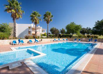 Thumbnail 3 bed apartment for sale in Vale Da Pinta, Carvoeiro, Lagoa, Central Algarve, Portugal