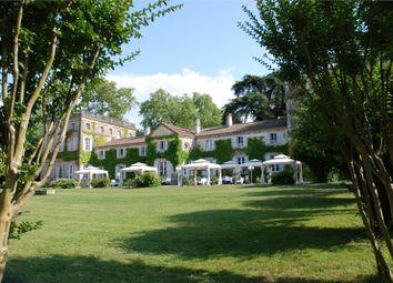 Thumbnail 16 bed property for sale in Midi-Pyrénées, Haute-Garonne, Toulouse