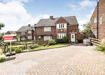 4 bed semi-detached house for sale in Woodford, Green, Essex IG8