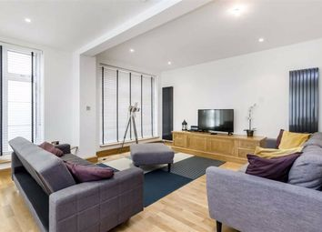 2 bed property to rent in Marsham Street, London SW1P
