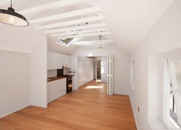 Thumbnail 1 bed detached house for sale in Gilmore Road, Lewisham