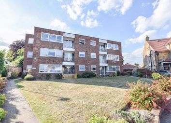 Thumbnail 3 bed flat for sale in Carlton Green, Carlton Road, Sidcup