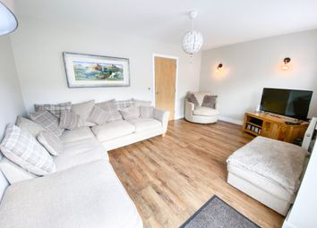 Thumbnail 4 bed town house for sale in Bacup Road, Rawtenstall, Rossendale