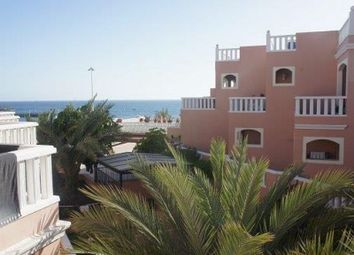 Thumbnail 1 bed apartment for sale in Costa Adeje, Sol Sun Beach, Spain