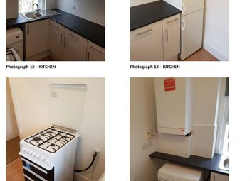 Thumbnail Room to rent in Theatre Street, London