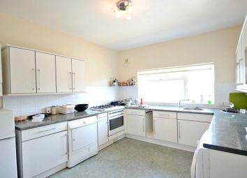 Thumbnail 1 bedroom flat to rent in Ray Street, Maidenhead