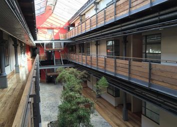 Thumbnail 1 bed flat for sale in Smithfield Buildings, 44 Tib Street, Manchester