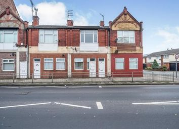 Thumbnail 1 bed terraced house for sale in Linacre Road, Litherland, Liverpool, Merseysdie