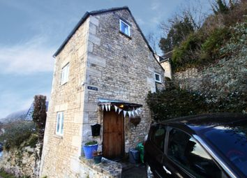 Thumbnail 2 bed detached house for sale in Seven Acres Road, Stroud, Gloucestershire