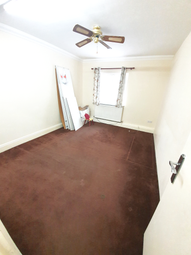 Thumbnail 2 bed flat to rent in Belgrave Road, Ilford