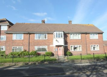 Thumbnail 2 bedroom flat to rent in Longfield Avenue, Crosby, Liverpool