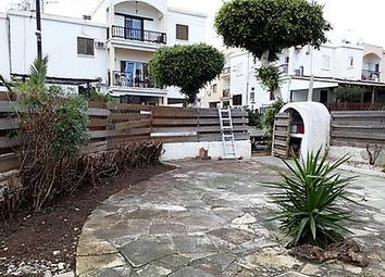 Thumbnail 2 bed apartment for sale in Gagarin, Ayia Napa, Famagusta, Cyprus