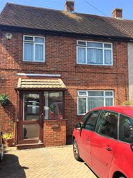 Thumbnail 4 bed semi-detached house for sale in Clensham Lane, Sutton, Surrey