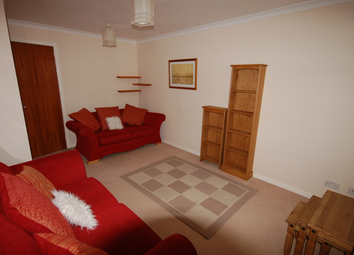 Thumbnail 1 bed flat to rent in Blarmore Avenue, Inverness IV3,