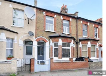 2 bed maisonette to rent in Brathway Road, London SW18