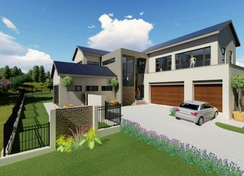 Thumbnail 4 bed detached house for sale in 1326 Marginata Avenue, Eye Of Africa, Gauteng, South Africa