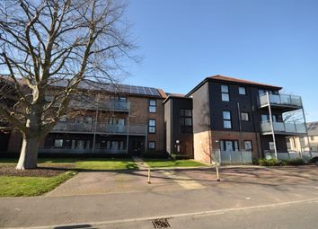 Thumbnail 2 bed flat to rent in Dunningford Close, Hornchurch