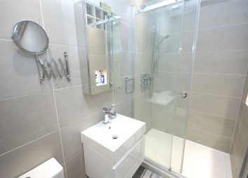 Thumbnail 1 bed flat for sale in Hendon Lane, London