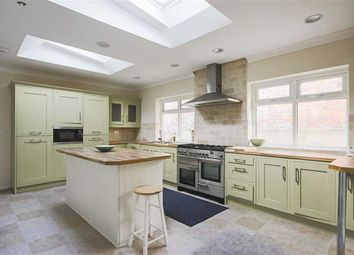Thumbnail 3 bed end terrace house for sale in St. Andrews Place, Blackburn