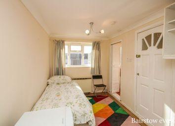 Thumbnail Studio to rent in Kinnaird Way, Woodford Green