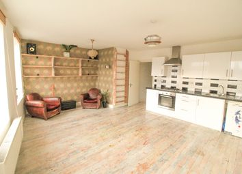 Thumbnail 1 bed flat for sale in Westow Hill, Crystal Palace