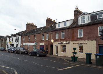 Thumbnail 2 bed flat to rent in Main Street, Bridge Of Earn, Perthshire